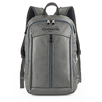 Basecamp Apex Tech Backpacks