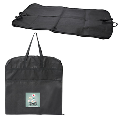 Frequent Flyer Garment Bags