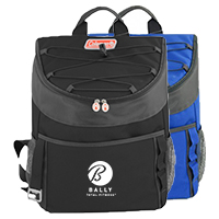 Coleman 28-Can Backpack Coolers