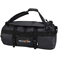 Urban Peak Waterproof Backpack/Duffel Bags
