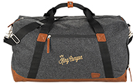 "Field & Co. Campster 22"" Duffel Bags"