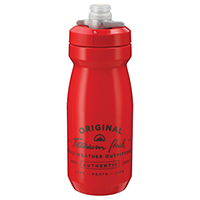 CamelBak Podium 3.0 Bottles - 21 oz.