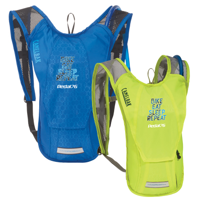 CamelBak Hydration Backpacks