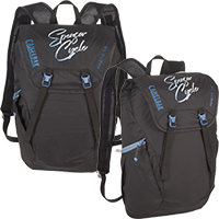 CamelBak Arete 18 Backpacks