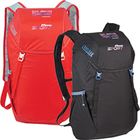 CamelBak Arete 22 Backpacks