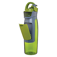Contigo Kangaroo Water Bottles - 24 oz.