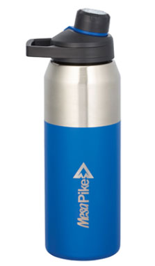 32 oz. CamelBak Chute Mag Copper VSS Bottles