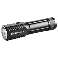 High Sierra 3W CREE XPE LED Flashlights