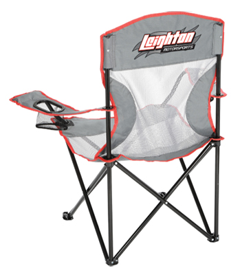 High Sierra Camping Chairs