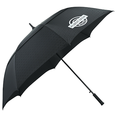 Cutter & Buck Vented Golf Umbrellas - 64""