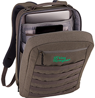 "CamelBak Coronado 15"" Computer Backpacks"