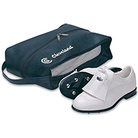 Golf Shoes Bags