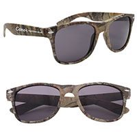 Realtree Malibu Sunglasses