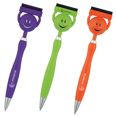 Screen Buddy Cleaner Pens