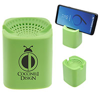 Coliseum Wireless Speakers