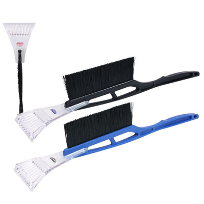 Long Handle Ice Scraper Snowbrushes
