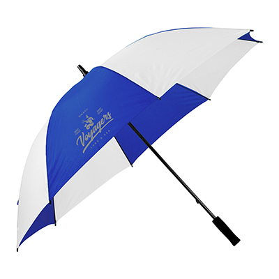 "Extra Value Golf Umbrellas - 58"" Arc"