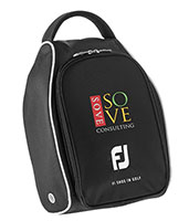 FootJoy Nylon Shoe Bags