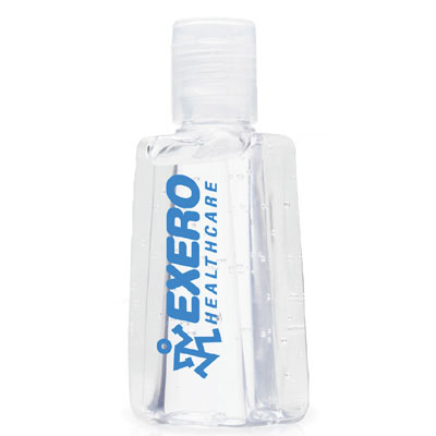 Amore 1 oz. Hand Sanitizers