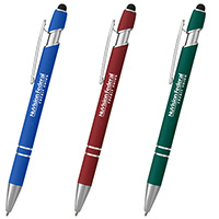 Incline Stylus Pens