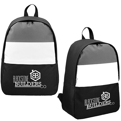 "Driver 15"" Computer Backpacks"