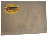 Brown Kraft Bubble Mailers – 12.5 x 18