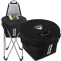 Tailgate Party Coolers