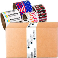 Packaging Tape - 3""