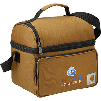 Carhartt Deluxe Lunch Coolers