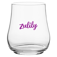 Stacking Stemless Wine Glasses - 17 oz.