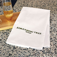 Keepsake Tea Towels