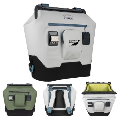 30 qt. Otterbox Trooper LT Coolers