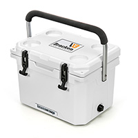 Basecamp Ice Block Coolers - 20 L