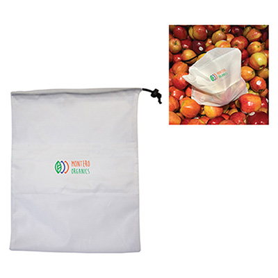 Gather Mesh Produce Bags - Small
