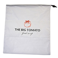 Gather Mesh Produce Bags - Large