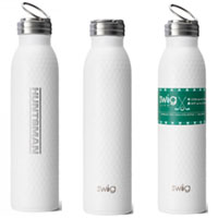20 oz. Swig Water Bottles - Golf