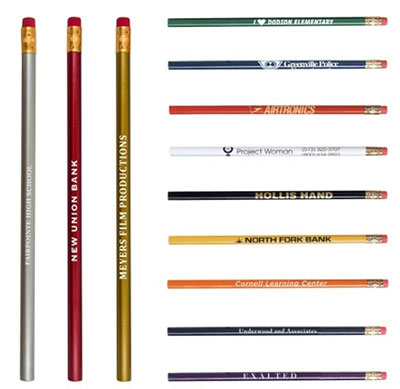Pencils - Bargain Buy