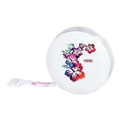 Tape Measures, Quick-Release