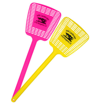 Mega Fly Swatters