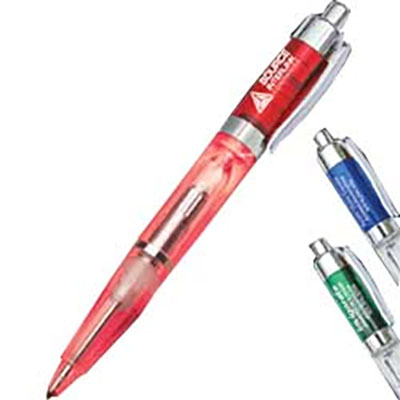 Aurora Light Up Pens