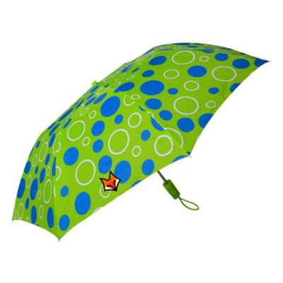 "Expressions Umbrellas - 44"" Arc"