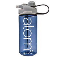 20 oz. Nalgene Tritan MultiDrink Water Bottles