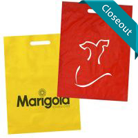 Custom Shopping Bags | Promotional Bags | PrintGlobe Bag Experts