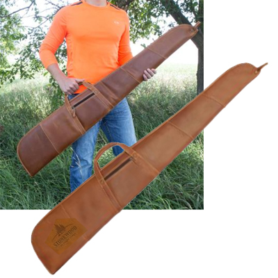 "51"" Antelope Canyon Rifle / Shotgun Cases"