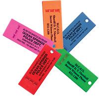 Custom Printed Whistles | Engraved Whistles | PrintGlobe