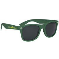 Velvet Touch Sunglasses