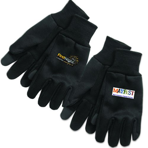 Fleece Technology Gloves