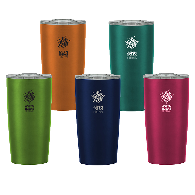 20 oz. Himalayan Vacuum Sealed Tumblers