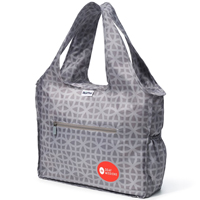 15 x 12 RuMe All Tote Bags