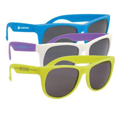 ca95863571 Budget Malibu Sunglasses